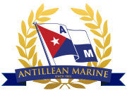 Antillean Marine Shipping Corp